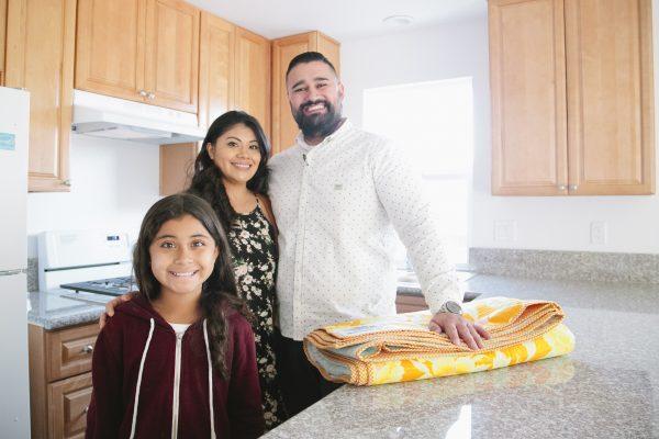 Alverado Family.JPGAlverado Family