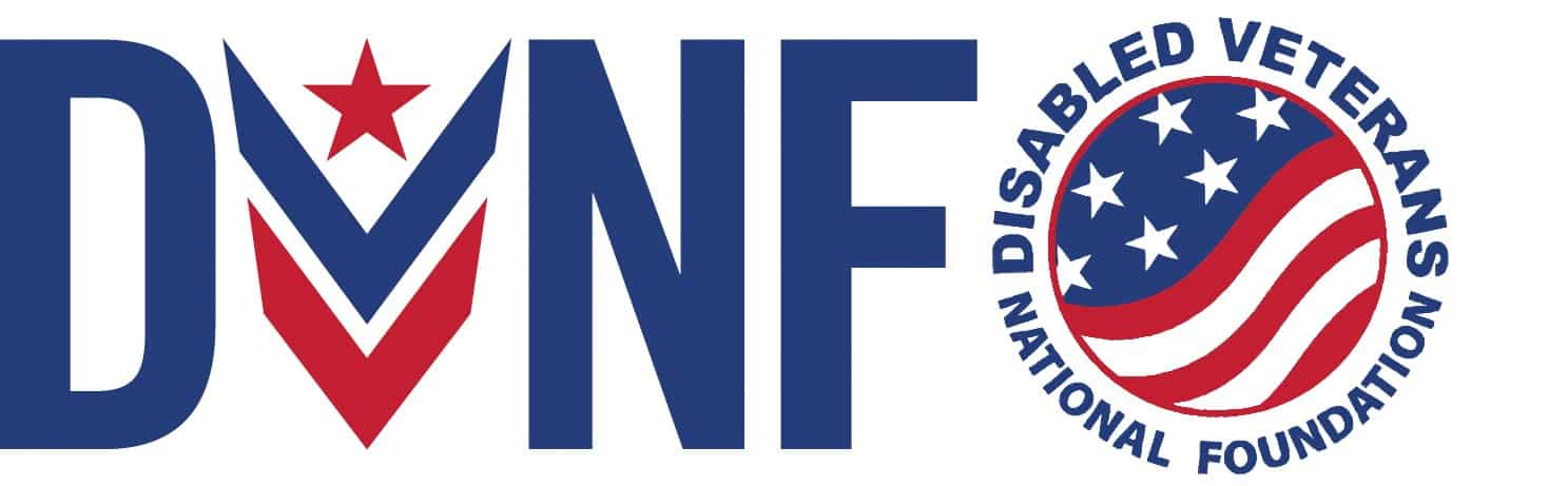 Homes 4 Families Receives Grant Award from Disabled Veterans National Foundation
