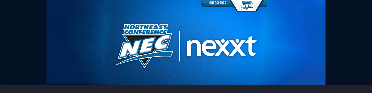 Nexxt Inks Sponsorship Renewal With NEC. The sponsorship was brokered by Fischer Sports & Entertainment.