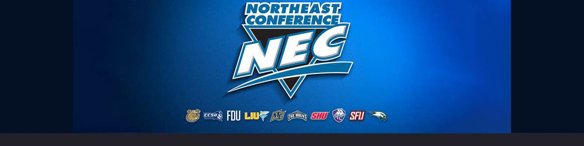 Northeast Conference Corporate Partners