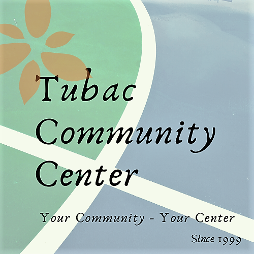 Tubac Community Center Foundation