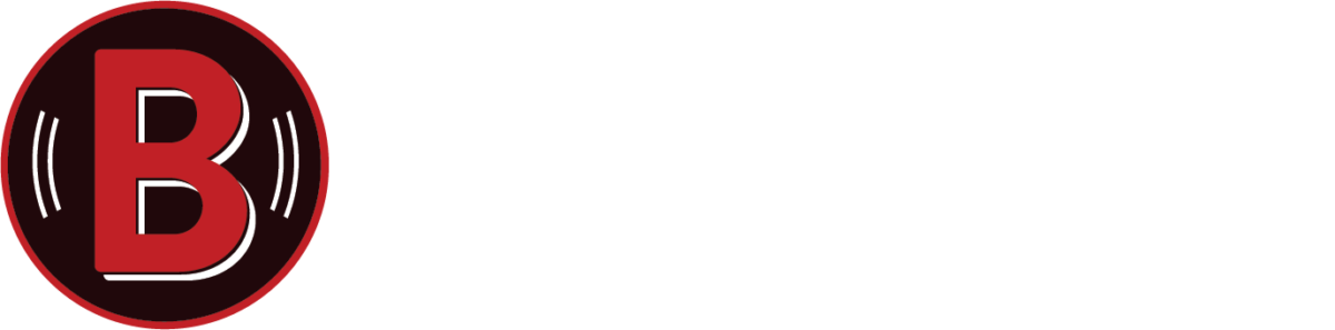 BOCO Coffee Roasters Logo