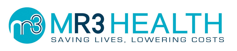 MR3 Health