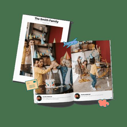 tribery journal app