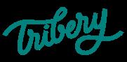 Tribery logo