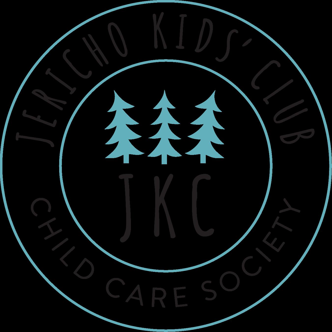Jericho Kids Club Child Care Society