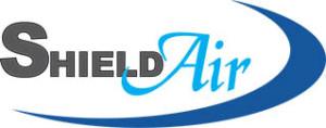 Shield_logo_2015