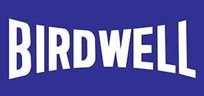 birdwell logo