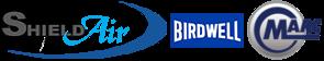 Shield Air Solutions, Inc.