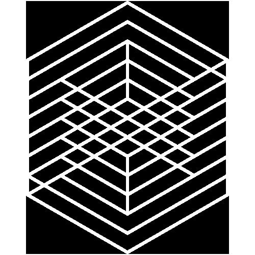 Ranger Funds | Small Cap Growth | Micro Cap Growth | Aurum+
