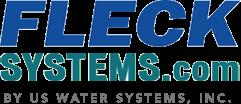 fleck-logo