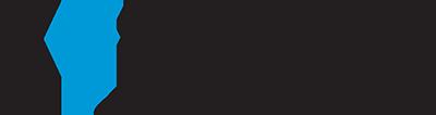 jzhc-footer-logo