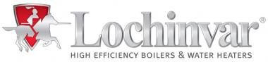 logo_Lochinvar2