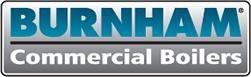 logo_boiler_burnham