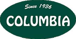 logo_columbia