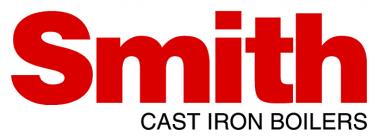 logo_smith