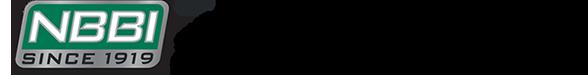 nb-logo4