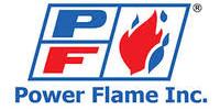 powerflame