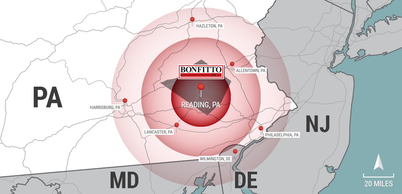 Bonfitto_Map-1