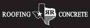 R&R Industries LLC
