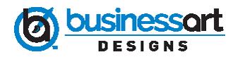 Business Art DeSigns