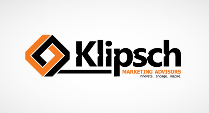 Klipsch Marketing Advisors Logo