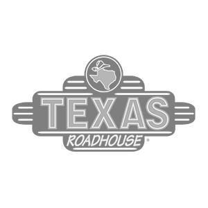 Texas Roadhouse Logo