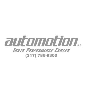Automotion logo