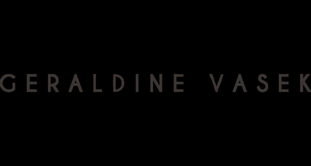 Vasek International | Luxury Real Estate