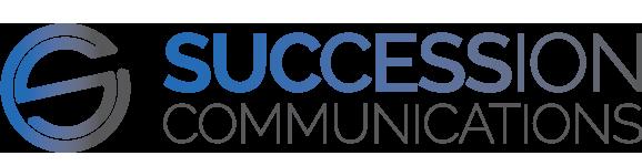 Succession Communications