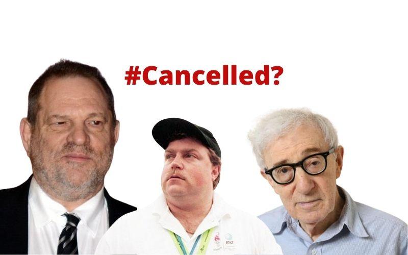 How PR Pros Should Respond to 'Cancel Culture'
