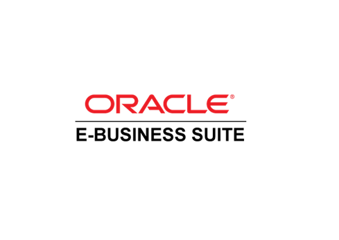 EBS integration(Oracle)