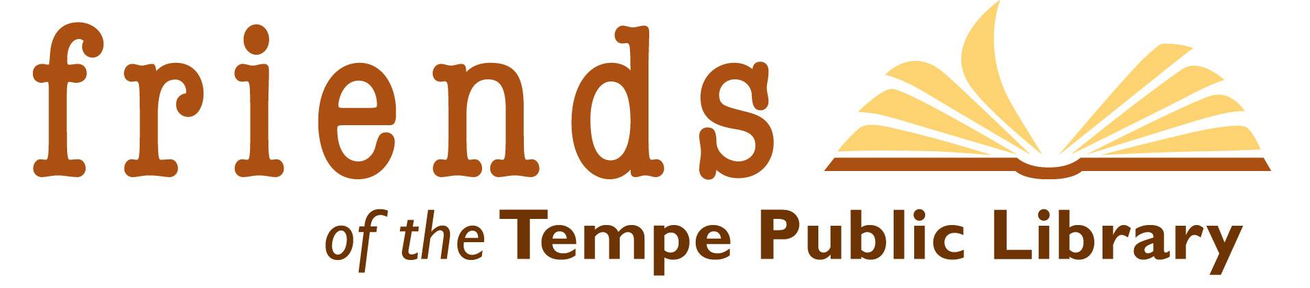 FotTPL_Main logo