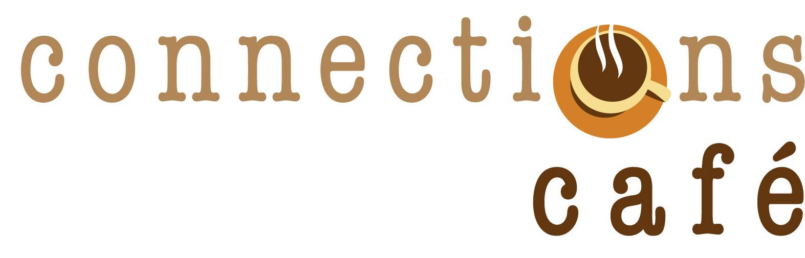 ConnxCafe_Logo