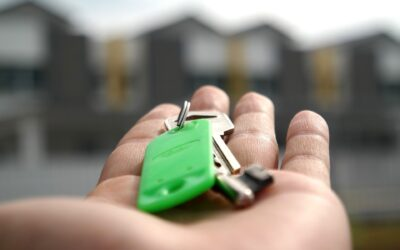 Top Tips for First Home Buyers!