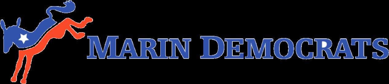 Logo (edited)