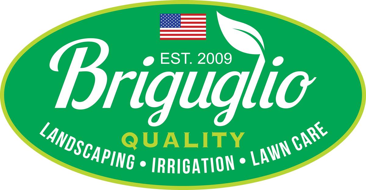 Briguglio Quality Cuts | 631-258-6497