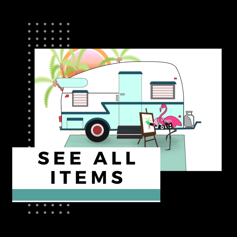 See All Items