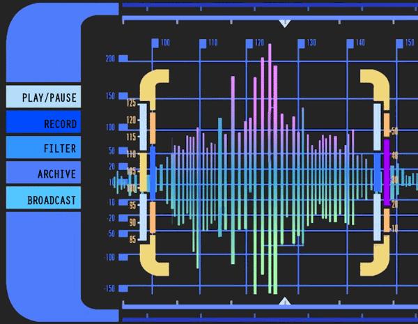 Star Trek Podcasts