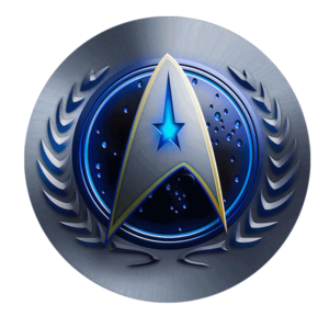 Starfleet Gallery