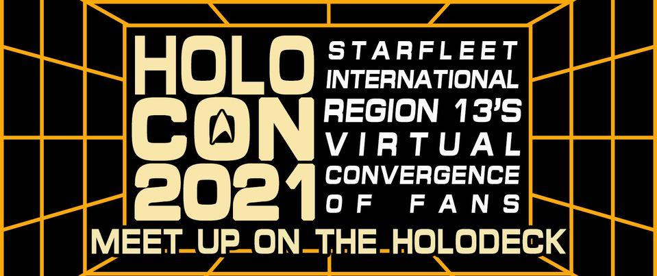 HoloCon