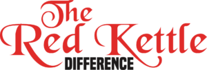 The Red Kettle Coffee Roasters Difference