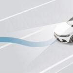 Honda Sensing 360, asistentes de manejo evolucionados