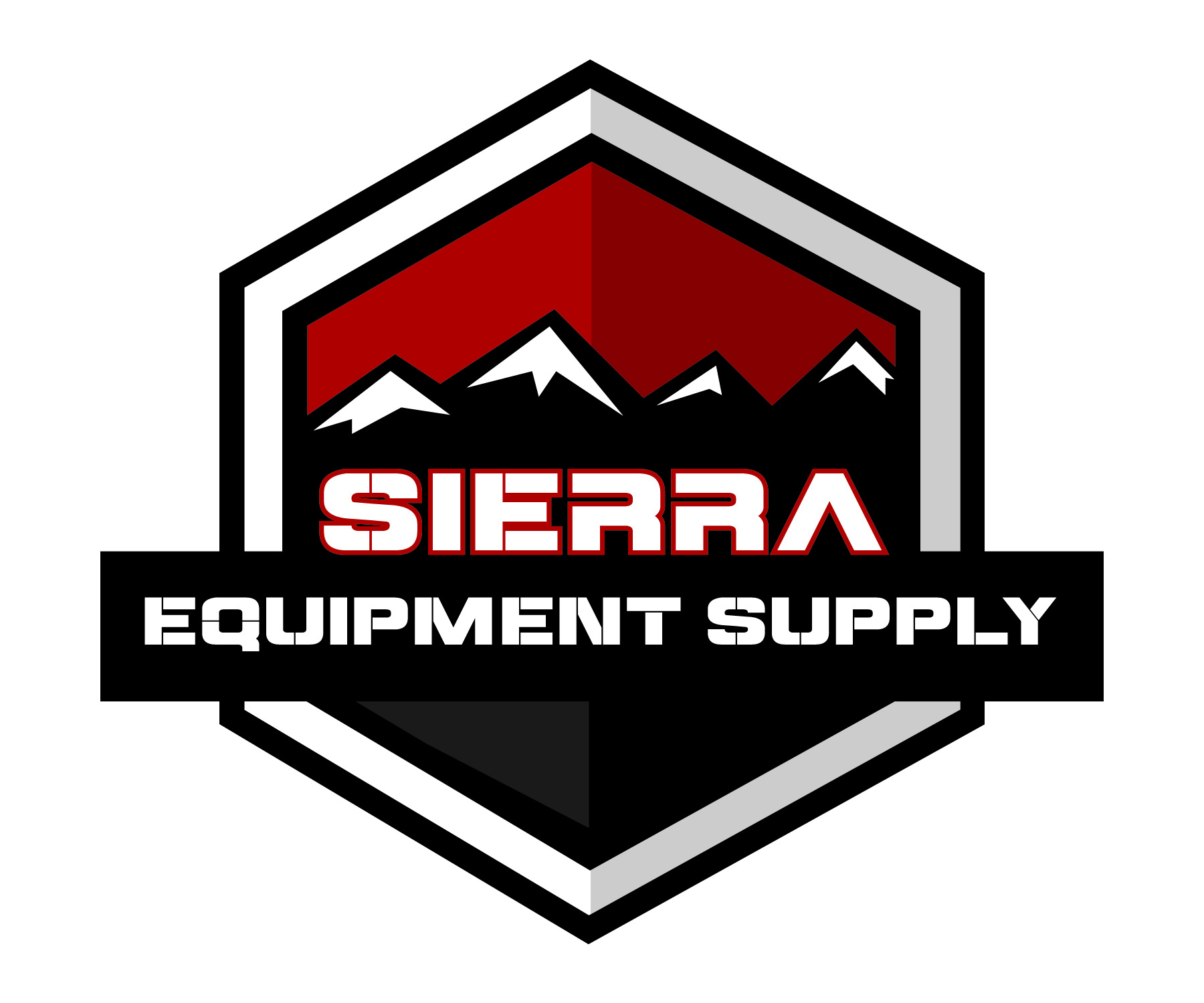 Sierra Equipment Supply