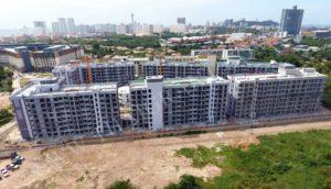 dusit-grand-park-condo-construction-october-2016-4
