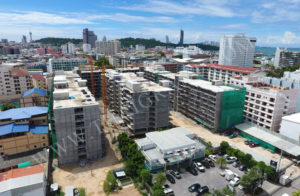 golden-tulip-residence-construction-updates-october-2016-2