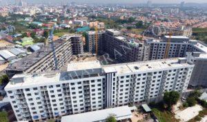 arcadia-beach-resort-condominium-construction-december-2016-2