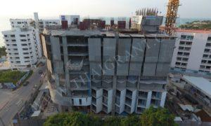 the-sands-condominium-construction-december-2016-2