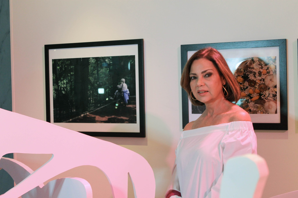 Sculptra Aesthetic Presentation Miami Young Arts