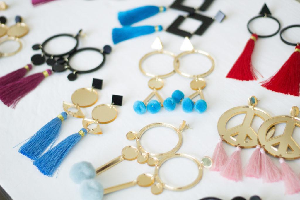 candelario-earrings